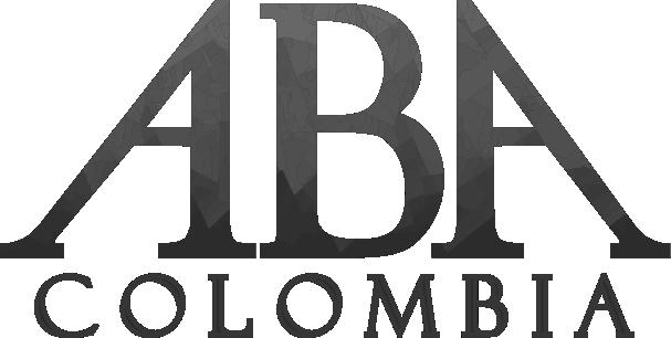 ABA-LOGO