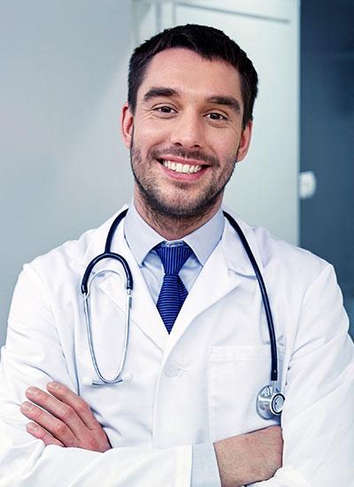 mimedic-dr-5