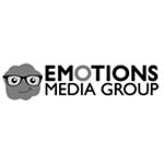 Emotions--2