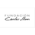 Fun.-Carlos-Slim--2