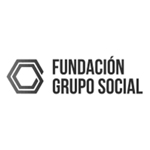 Fundacion-social--2