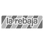 La-Rebaja--2