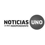 Noticias-uno--2