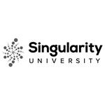 Singularity--2