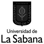 Unisabana--2