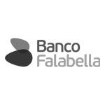 falabella--2