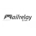 mail-relay--2