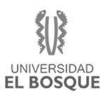 unibosque--2