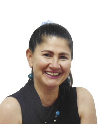 Dra-Olga