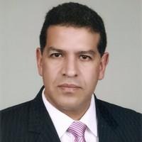 Ing. Guillermo