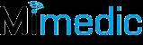 logo-mimedic