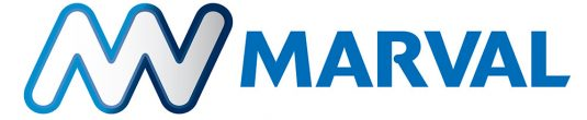 marval-logo-2