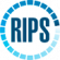rips-80x80