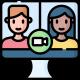 video-consultas